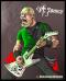heavymetalhero