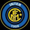 InterMilan-fire
