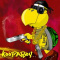 KoopaBoy