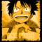 MonkeyDluffy17