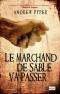 Marchand-2sabIe