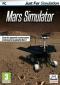 MarsSimulator