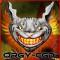 OrgY-cgD-