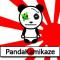 PandaKamikaze