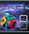 Patouney