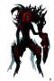 shadowlord1