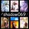 shadow069