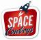 spacecowboy666