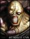 Tyran-Nemesis