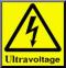 Ultravoltage
