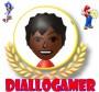 DialloGamer