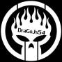 DraGo-Js54