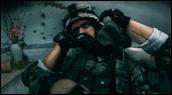 Chronique Battlefield 3 - Dernière Chronique - Xbox 360