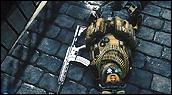 Chronique Battlefield 3 - Mode Ruée en 7 min - Xbox 360