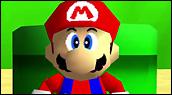 Chronique : Speed Game - Super Mario 64 - Fini en 1h20 avec les 120 étoiles - 1/2