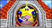 Chronique : Speed Game - Super Mario 64 - Fini en 1h20 avec les 120 étoiles - 2/2