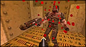 Chronique : Speed Game - Quake - Fini en 11:29