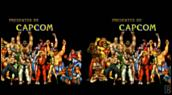 Chronique : Speed Game - Super Street Fighter II : The New Challengers - Fini en 11 min