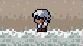 Chronique : L'univers du jeu indépendant - Anodyne - Un Zelda-like onirique