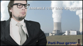 Chronique [R&D] Louis-Emile Passion - Democracy 3 - PC