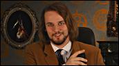 """Chronique - Le Fond De L'Affaire - La série Silent Hill #JVC Cette semaine, pour Halloween, Georges et B9T5 partent à la découverte des secrets de la série Silent Hill !  Toujours aussi bien ces """"Le Fond de l'affaire"""".  Bon visionnage !  Le Fond De L'Affaire - La série Silent Hill - jeuxvideo.com  Vidéoludiquement Vôtre, Quentin PEREIRA alias DJ YAK'Ô"""