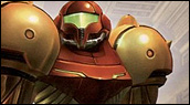 "Chronique : Speed Game - Metroid Prime - Fini en 58'00""  (Speedrun - 1ère partie)"