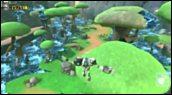 Chronique : L'univers du jeu indépendant - Pixel