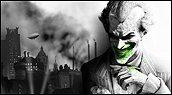 Chronique Batman Arkham City fini en 1:49:19
