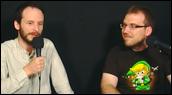 Chronique Dark Souls II fini en moins d'1h30 - PC