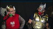Chronique Demon's Souls fini en 48 minutes ! - PlayStation 3
