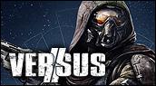 Chronique Destiny : Quelle version est la plus belle ? Le comparatif PS4, One, PS3 et 360 - PlayStation 3