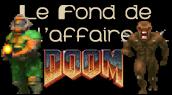 Chronique Doom