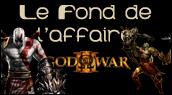 Chronique God of War, suite et fin - PlayStation 2