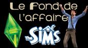 Chronique Lumière sur les Sims
