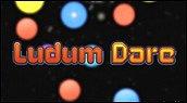 Chronique Ludum Dare - 30ème édition