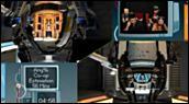 Chronique : Speed Game - Portal 2 - Défi live en moins de 56 minutes !