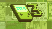 Chronique Game Boy Jam : Un concours de création de jeux Game Boy - Gameboy