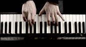 Chronique Cover : Reprise de la musique de Tetris