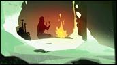 Chronique The Long Dark : Un jeu de survie où la nature est votre ennemie ! - PC