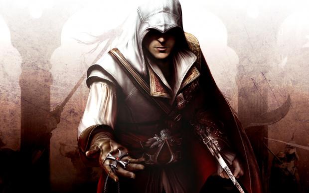 ubisoftgamelauncherinstaller assassin's creed 2 astuces