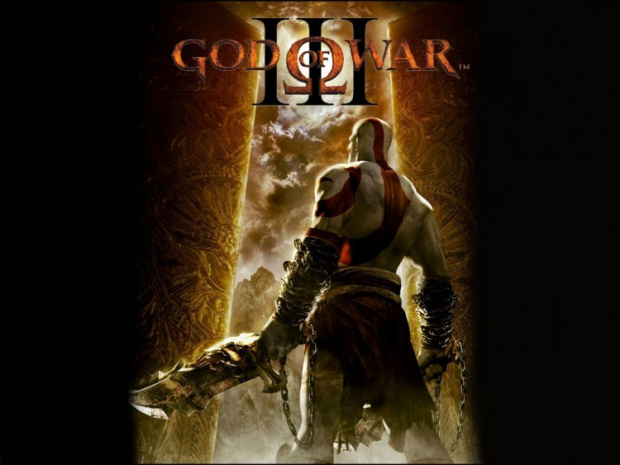Fond d 39 cran du jeu god of war iii 750x563 399190 for Fond ecran ps3