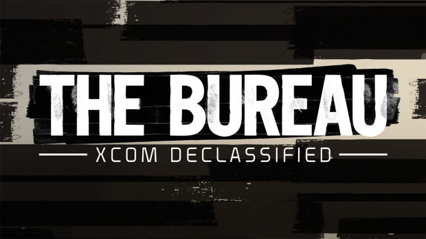 fond d 39 cran du jeu the bureau xcom declassified. Black Bedroom Furniture Sets. Home Design Ideas