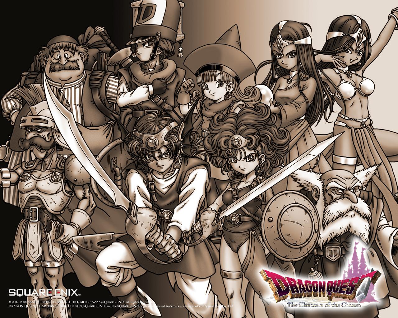 http://image.jeuxvideo.com/downloads/fonds-ecrans-wallpaper/00002281/dragon-quest-l-epop-e-des-elus-7292-wp.jpg