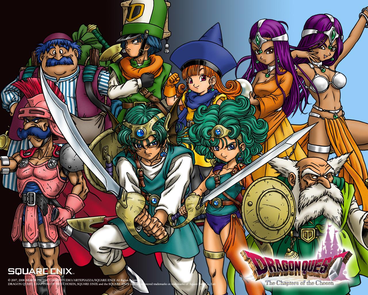 http://image.jeuxvideo.com/downloads/fonds-ecrans-wallpaper/00002282/dragon-quest-l-epop-e-des-elus-7294-wp.jpg