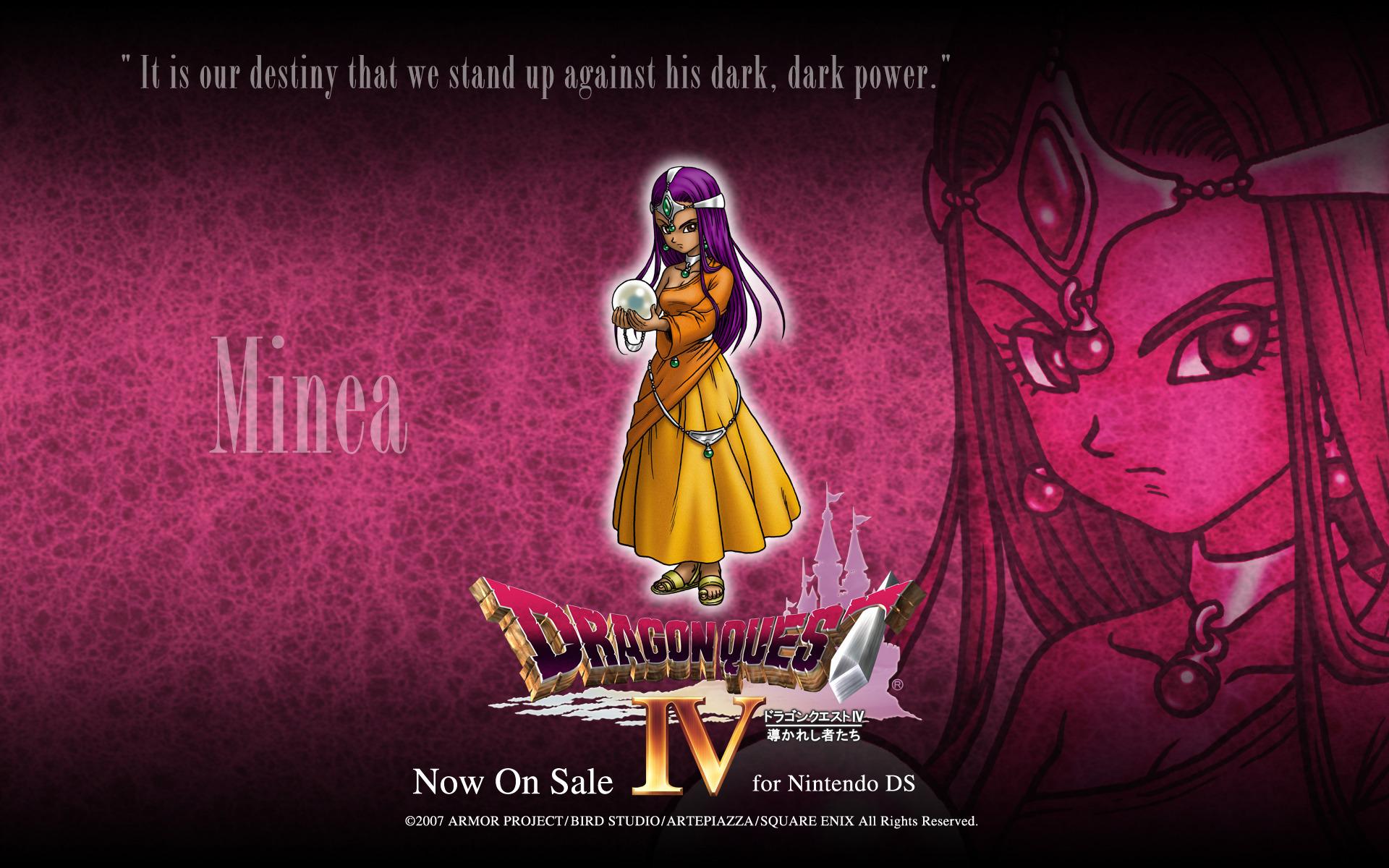http://image.jeuxvideo.com/downloads/fonds-ecrans-wallpaper/00003248/dragon-quest-l-epop-e-des-elus-9931-wp.jpg