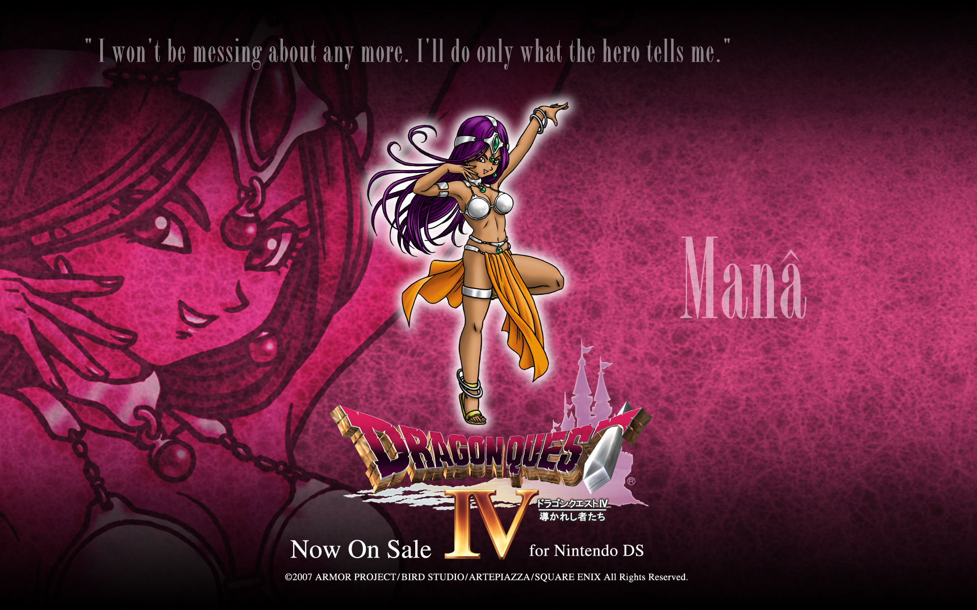 http://image.jeuxvideo.com/downloads/fonds-ecrans-wallpaper/00003249/dragon-quest-l-epop-e-des-elus-9934-wp.jpg