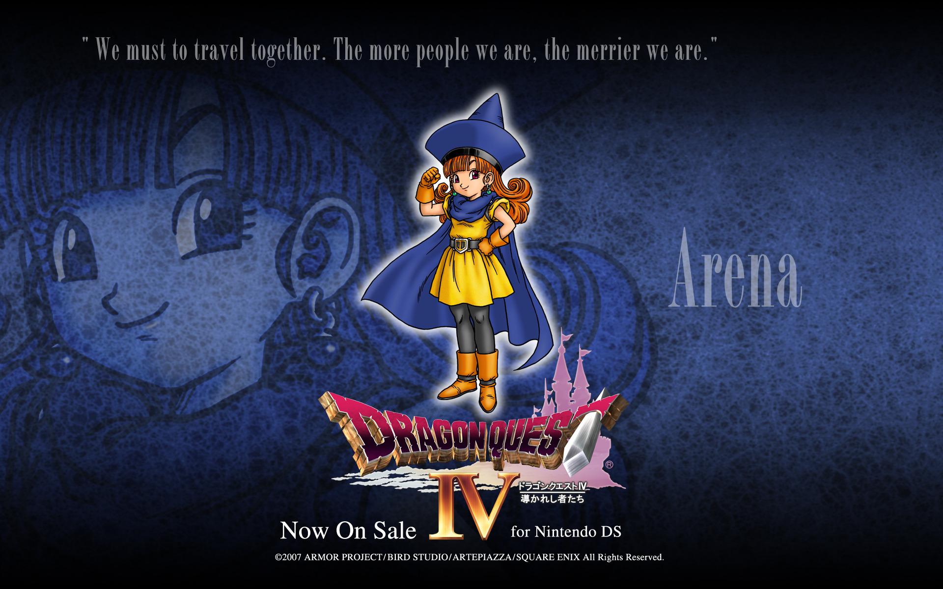 http://image.jeuxvideo.com/downloads/fonds-ecrans-wallpaper/00003253/dragon-quest-l-epop-e-des-elus-9946-wp.jpg