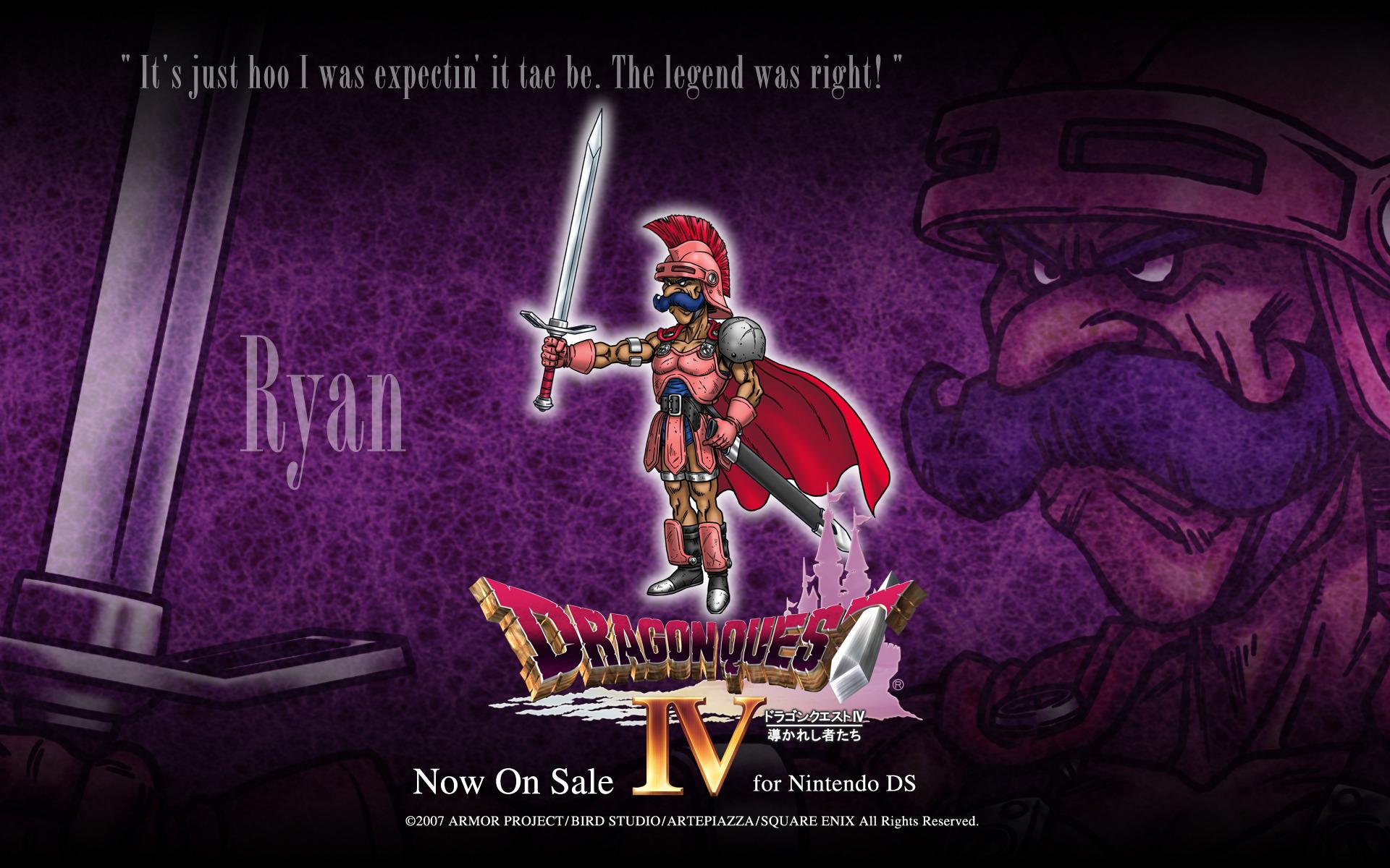 http://image.jeuxvideo.com/downloads/fonds-ecrans-wallpaper/00003254/dragon-quest-l-epop-e-des-elus-9949-wp.jpg