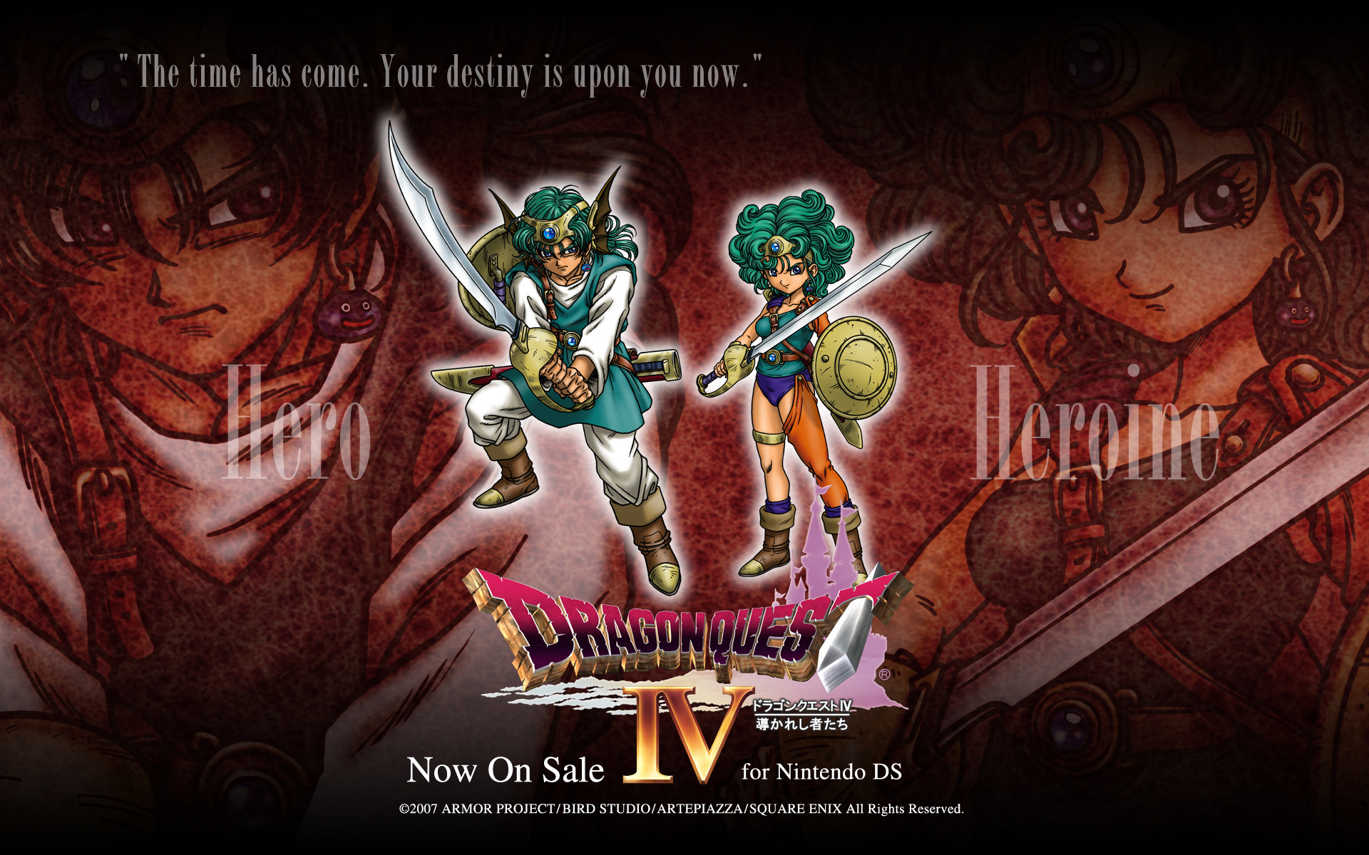 http://image.jeuxvideo.com/downloads/fonds-ecrans-wallpaper/00003255/dragon-quest-l-epop-e-des-elus-9952-wp.jpg