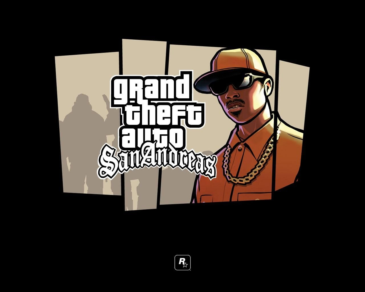 Gta sanandress pc game sex and porn  nude picture